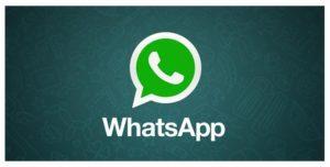 La Grossa ja dispone de WhatsApp