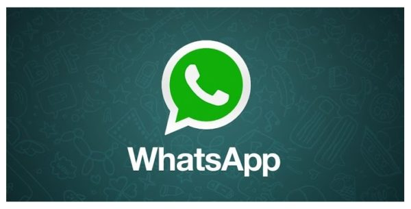 La Grossa ja dispone de WhatsApp