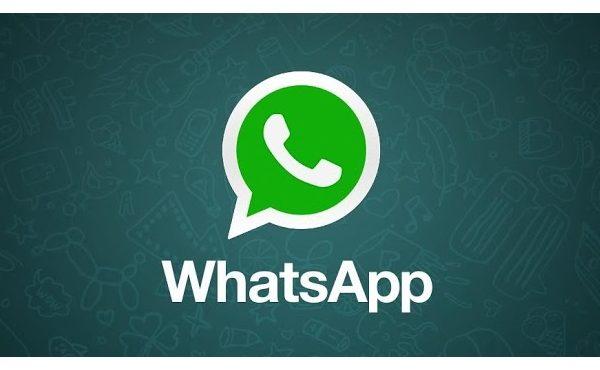 La Grossa ja disposa de WhatsApp