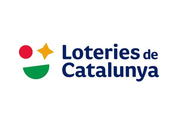 Loteries de Catalunya suspen els sortejos arran del COVID-19