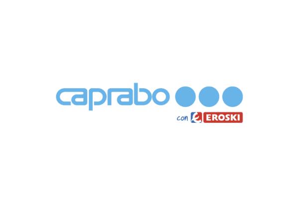 Caprabo i Loteries de Catalunya