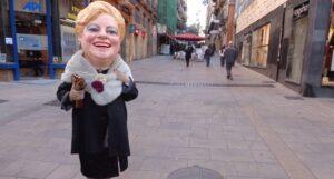 La Grossa i Loteries de Catalunya