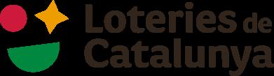 Loteries de Catalunya